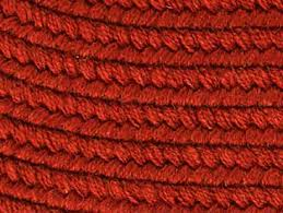 solo s121 barn red braided rug wool ovals rounds runners custom