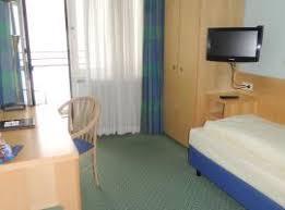 hotel hauser an der universität 3 hotel in munich the 6 best hotels near and pinakothek munich germany
