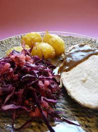 cuisine danoise on dine chez nanou cuisine du monde noël danois
