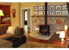 12 best wood stoves and hearths images on pinterest wood stoves