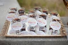 Wedding Gift For Bride 18 Of The Cutest Things Grooms Have Done For Their Brides
