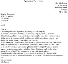 cover letter example investment banking careerperfect in 23