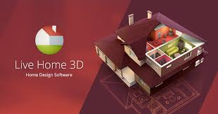 Download 3d Home Design By Livecad Free Version Live Home 3d U2014 Home Design Software For Mac And Windows