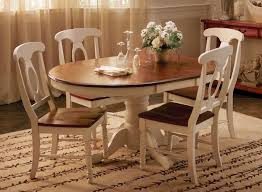 raymour and flanigan dining table kenton ii 5 pc dining set