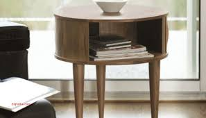 Small Side Table For Living Room Glass Side Tables Living Room Luxury Small Side Tables For Living