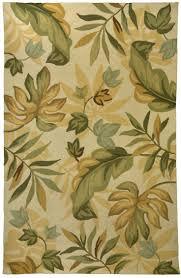 jelly bean indoor outdoor rugs 15 besten homefires indoor outdoor rugs bilder auf pinterest für