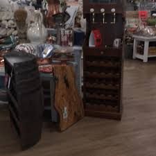 homegoods store locator