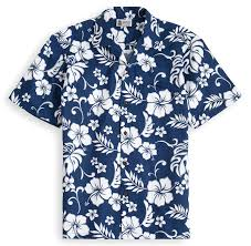hibiscus mania the hawaiian shirt shop
