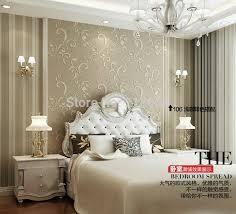 livingroom wallpaper wallpaper for walls 3d wall paper for bedroom 4 colors modern korean