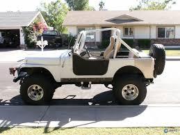 cj jeep wrangler installing jeep wrangler corner guards