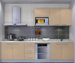 Kitchen Cabinets Rhode Island by Small Kitchen Cabinets Design Small Kitchen Design Smart Layouts