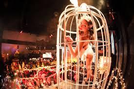 tickets for martiniclub halloween baby rasta y gringo oct 31st in