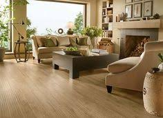 Kitchen And Living Room Flooring Ideas by Maple Natural Colours Gaylord Hardwood Flooring Thinking Of