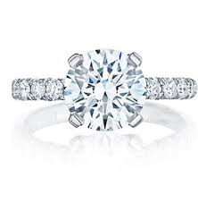 Where Can I Sell My Wedding Ring by Sell My Diamond Engagement Ring Have You Seen The Ring