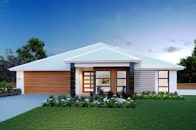 build your house with g j gardner with good price and quality