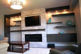 tv stand beautiful fireplace mantle tv stand images tv stand for