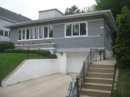 Frank Lloyd Wright Style Homes House Confidential Shorewood U0027s U201cnew U201d Frank Lloyd Wright Home