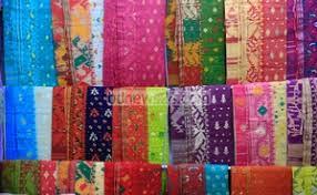 dhaka sarees counterfeit sarees are damaging reputation of dhakai jamdani