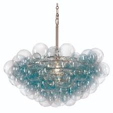 Beach House Light Fixtures by 67 Best Lighting Images On Pinterest Chandeliers Candelabra