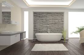 Bathroom Laminate Flooring The Pros And Cons Of Laminate Flooring For Bathrooms