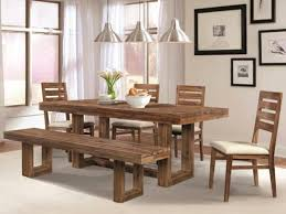 kitchen chairs pleasant rectangle chocolate wood table glass full size of kitchen chairs pleasant rectangle chocolate wood table glass top table wooden dining