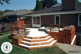 Patio Plans And Designs Patio Deck Plans Designs Plan And Design A Country Homes Simple