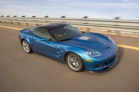 2009 corvette zr1 price auction results and data for 2009 chevrolet corvette zr1 the