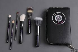 online makeup school free mac cheap makeup online free shipping mac brush 15 mac makeup