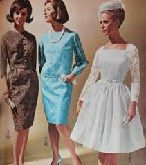 wedding bridesmaid dresses 1960s style wedding dresses and gowns