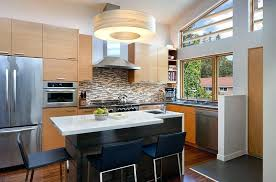 kitchen designs for small kitchens with islands ideas for small kitchens tmrw me