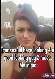 Good Looking Guy Meme - here looking 4 a good looking guy 2 meet me in pic