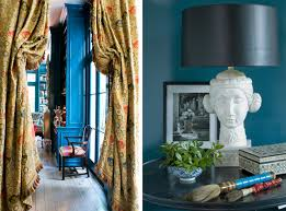 New Orleans Interior Design Interior Designers In New Orleans Best Furniture Decor Ideas