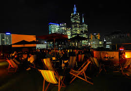 roof top bars in melbourne 5 amazing bars 1 big night mojo