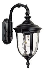 black outdoor lighting fixtures the 25 best black outdoor lights ideas on pinterest outdoor
