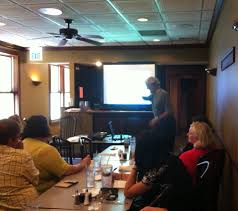 Thompson Furniture Bloomington Indiana by Blog Indiana Chapter