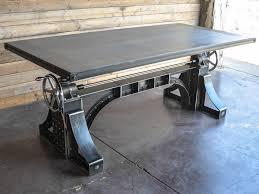 industrial desk l office desk industrial workstation desk office table executive