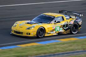chevrolet corvette racing photo chevrolet corvette c6 zr1 team corvette racing