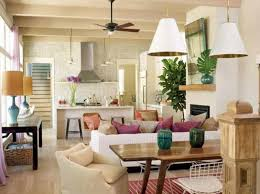 beautiful small home interiors how to decorate small houses interior decorating small homes