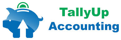 blog tallyup accounting