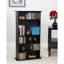 cd holders for cabinets cd dvd cabinets media storage living room furniture the home