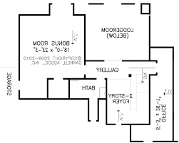 house plans single story 1000 images about on brilliant universal