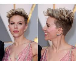 very short pixie hairstyle with saved sides 110 best short hair don t care images on pinterest hairstyle