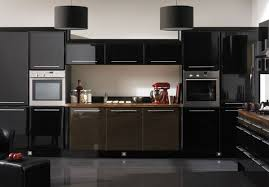 100 kitchen design malaysia tag for malaysian kitchen