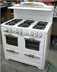 How To Replace Gas Cooktop Best 25 Gas Stove Ideas On Pinterest Stoves Dream Kitchens And