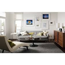 Room And Board Sofa Bed 14 Best Living Room Images On Pinterest Catalog Cream And