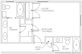 his and bathroom floor plans master bath floor plans master bathroom floor plans bathroom