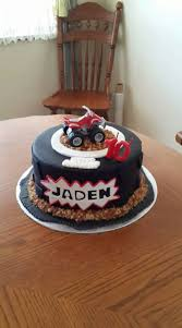 jeep cake topper 13 best quad cake images on pinterest birthday cakes birthday