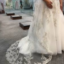 bridal outlet on bridal outlet 64 photos bridal 280 s state college