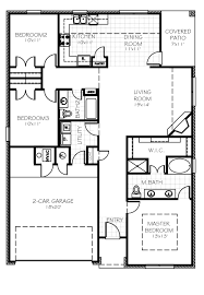 buy floor plan the anthony oklahoma new home from home creations
