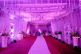 wedding decor archives event management companies in surat